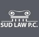 Sud Law P.C
